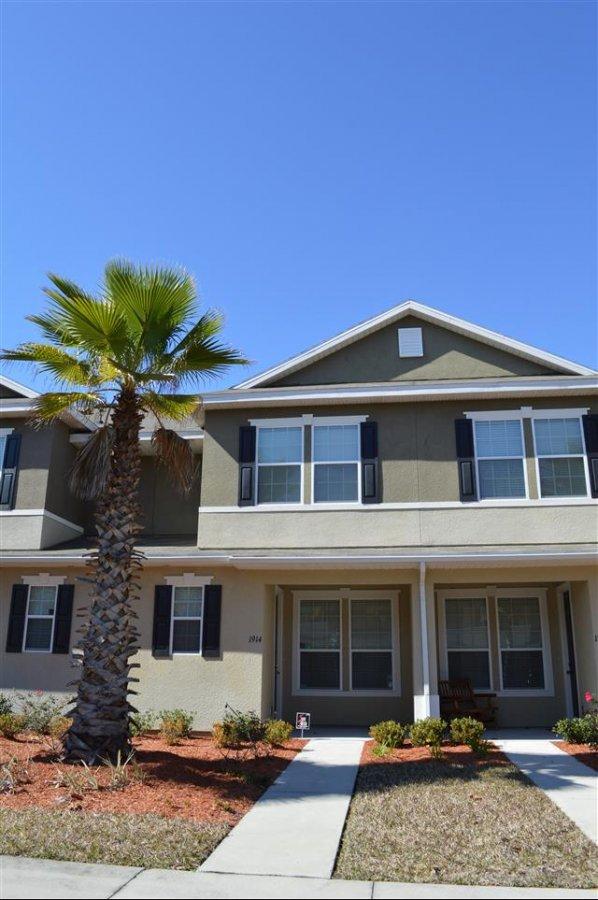 House For Rent In 4220 Plantation Oaks BLVD 1914