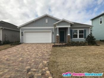 Main picture of House for rent in Orange Park, FL