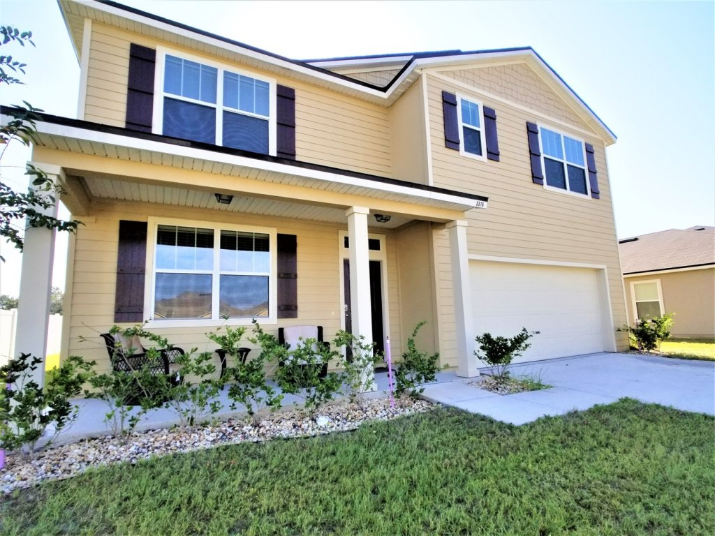 property_image - House for rent in Green Cove Springs, FL