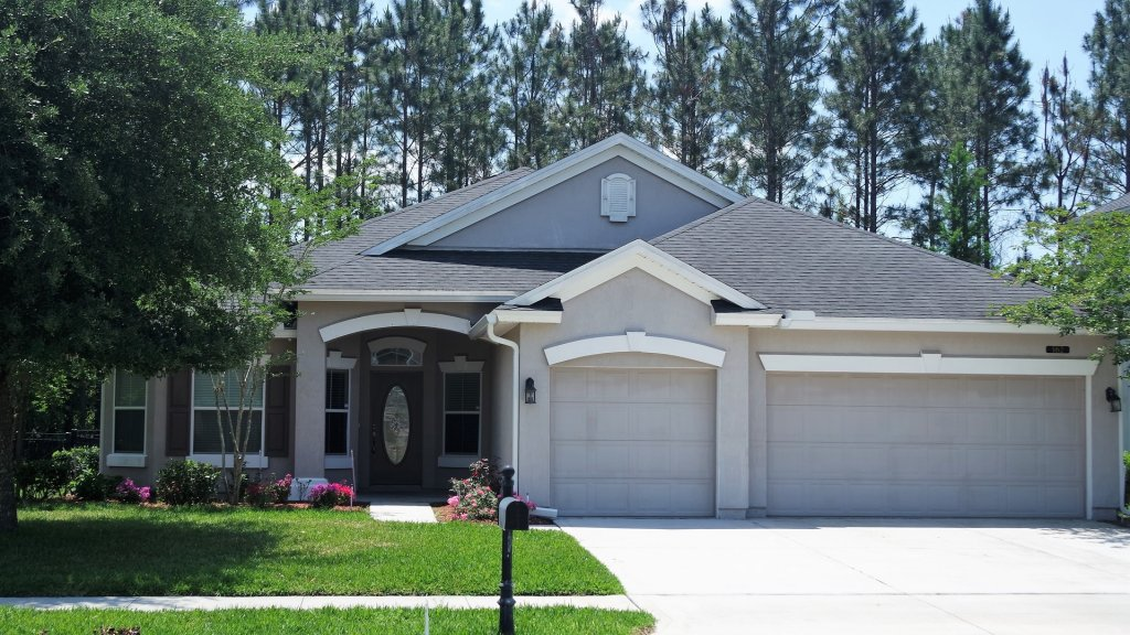 property_image - House for rent in St. Johns, FL